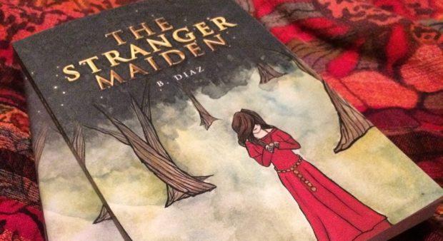 cropped-stranger-maiden.jpg